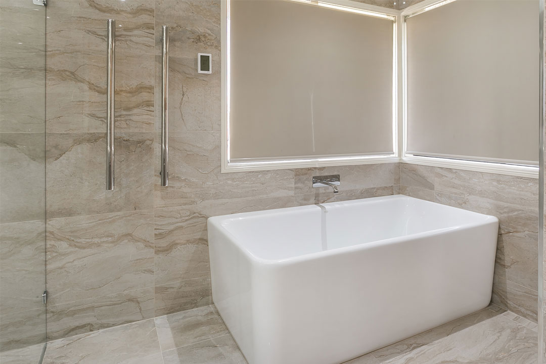Bathrooms Are Us Home Decorating Ideas House Designer