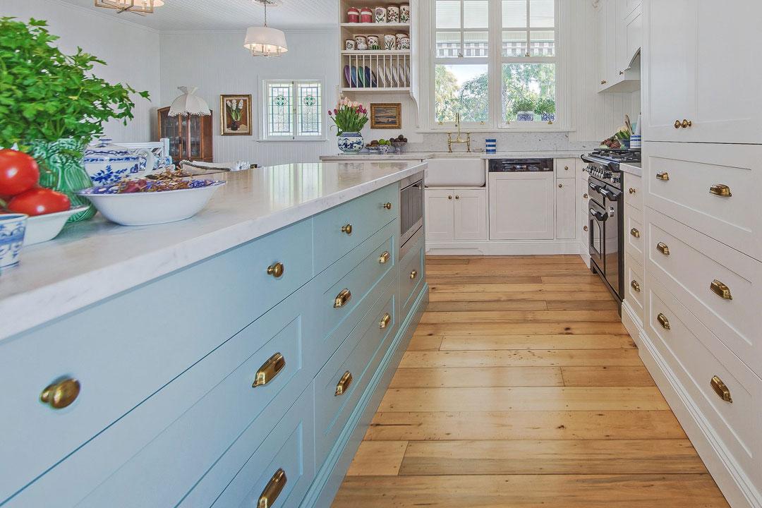 Maytain Cabinets Queensland Kitchen Amp Bathroom Design