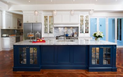 Maytain Cabinets