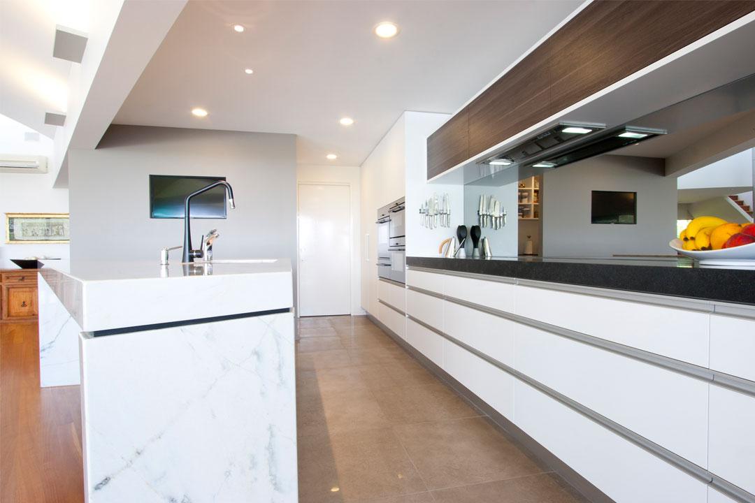 Brisbane appliance sales queensland kitchen bathroom for Bathroom design brisbane queensland