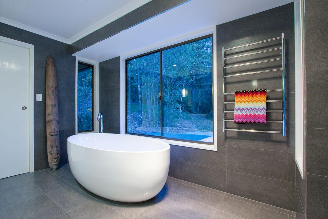 The Brisbane Bathroom Company
