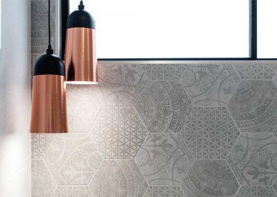 Urban Tile Company
