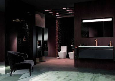 arthaus Bathroom & Kitchen