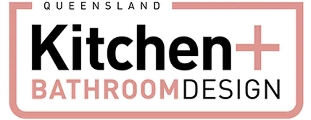 Queensland Kitchen & Bathroom Design